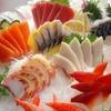 40% Off at Yokohama Japanese Cuisine