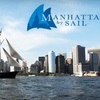 45% Off Beer Tasting and Sailing Tour