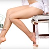 73% Off Laser Hair Removal in Walnut Creek