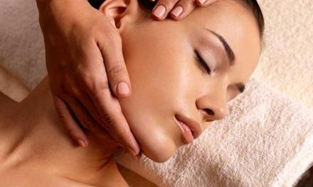 Gudi Massage Therapy