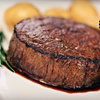 Up to 59% Off Steak-House Meals at Lee Gribben's on Main in Emmaus