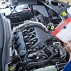 Up to 72% Off Automotive Services