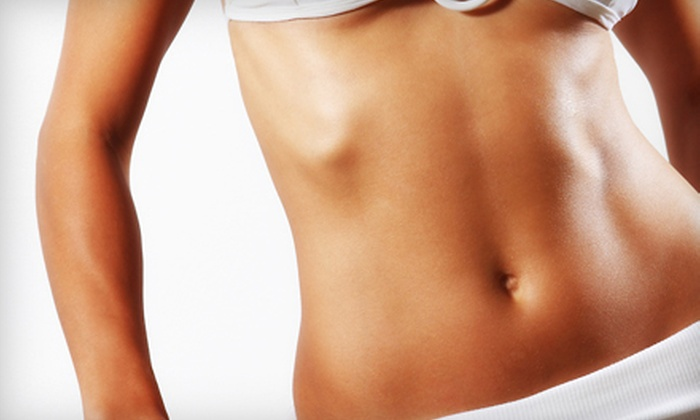 Integrated Plastic Surgery - Houston: $50 for $300 Toward Zeltiq Body Contouring at Integrated Plastic Surgery