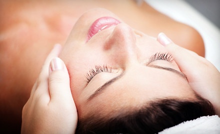 1 SharpLight Skin Rejuvenation Session (a $250 value) - Ossia Salon and Spa in Waterloo