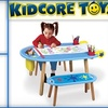 Half Off at Kidcore Toys