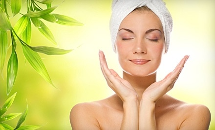 Youthful Medical Spa: Classic Facial - Youthful Medical Spa in Ponte Vedra Beach