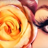 Up to 73% Off Permanent Eye Makeup