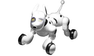 Remote Control Smart Dog at Remote Control Smart Dog, plus 6.0% Cash Back from Ebates.