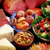$10 for Specialty Groceries at Alesci's