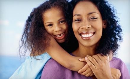 Watkins Family Dentistry - Watkins Family Dentistry in Elkhart