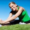 Half Off Four-Week Boot Camp