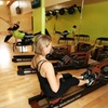 Up to 75% Off at Freestyle Fitness