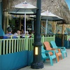 Half Off at The Original Tiki Bar and Restaurant in Fort Pierce