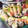 52% Off Japanese Fare at Kansha Restaurant