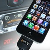 51% Off Auto iPod Integration in Noblesville