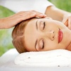 Up to 52% Off at Massage By Laurie