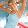 Up to 60% Off Women's Fitness in San Marino
