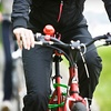 Up to 53% Off Bike Rental or Outing in Defiance