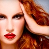 Up to 72% Off Hair Services at Tonic Salon and Spa
