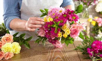 Up to 56% Off Flowers from ProFlowers