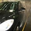 68% Off Premium Car Washes at in Allen Park