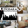 Free Rent from Hodara Real Estate