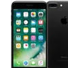 iPhone 7 Plus 128GB Smartphone (AT&T Unlocked) (Refurbished B-Grade)