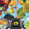 Chef Fest –Up to 59% Off Cooking Competition