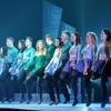 """Riverdance"" – The 20th Anniversary World Tour"