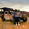 Up to 33% Off Hummer Tour