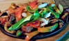Mi Casa Mexican Restaurant - Rosanna Village: Mexican Food for Two or Four at Mi Casa Mexican Restaurant (Up to 47% Off)