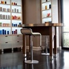 Up to 75% Off Services at Austral Salon