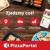 Ulubione dania na PizzaPortal.pl