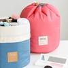 3-in-1 Travel Cosmetic Bathroom Organizer Storage Bag