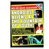 The Ultimate Sci-Fi Movie Marathon on DVD