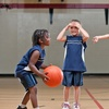 Up to 40% Off Basketball Summer Camp