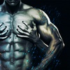 Touch Ladies Night Male Revue – Up to 56% Off