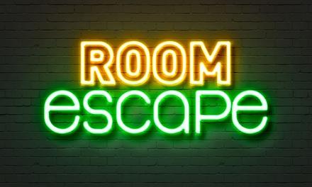 Une partie d'escape game pour 2 à 6 personnes dès 39,90 € au Spirit Escape