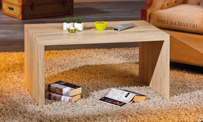 Uletta Coffee Table