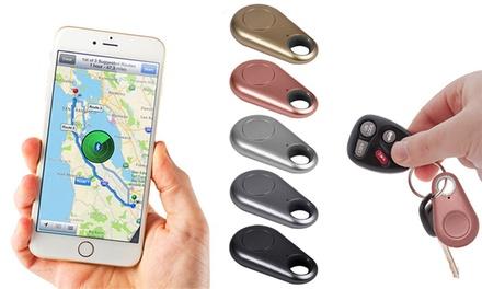 Aquarius Bluetooth Key Finder