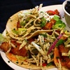40% Off Mexican Food at Jojutlas Mexican Grill