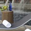 Spa con masaje en Hotel NH 4*