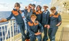 Yacht Rock Revue – Up to 78% Off 70s Rock Tribute