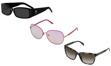 Gafas de sol marca Tous para mujer desde 34,99 € (hasta 73% de descuento)