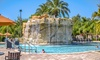 Family-Friendly Resort near Orlando