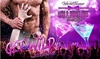 Girls Night Out: The Show – Up to 58% Off Male Revue