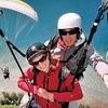 61% Off Tandem-Paragliding Adventure