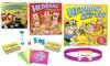 HedBanz Board Games: HedBanz Board Games