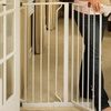 Regalo Extra Tall Widespan Baby Gate