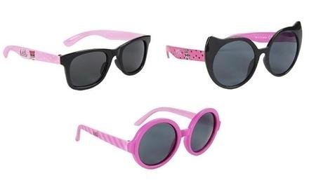 LOL Surprise Girls Sunglasses